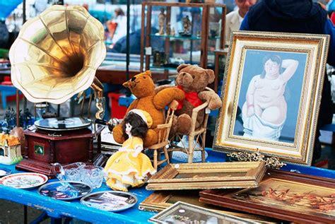 consolato inglese a bermondsey market londra