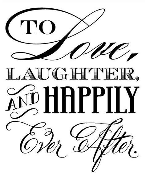 Wedding Quotes Clipart by Custom Wedding Collapsible Can Coolers To Laughter