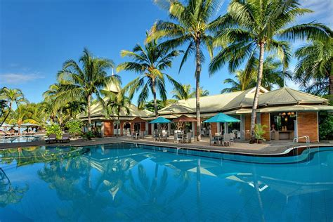 veranda hotel mauritius veranda grand baie hotel spa grand bay mus expedia