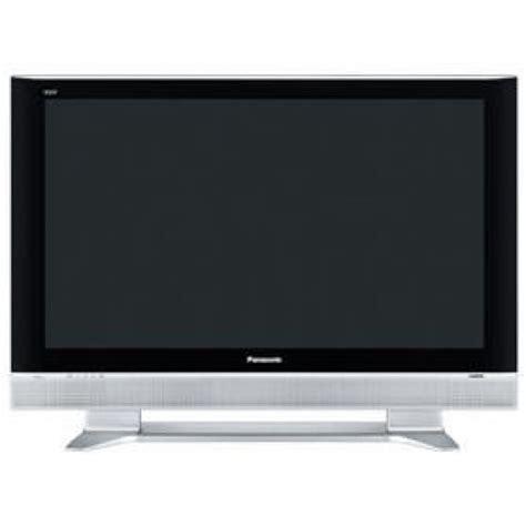 Tv Panasonic Plasma 42 panasonic 42 quot multisystem plasma tv for 110 220 volts