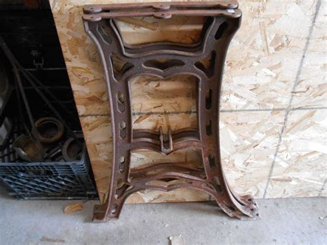 cast iron legs for bench cast iron chair legs doll chair display furniture cast iron ornate chippendale