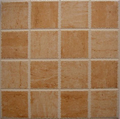 tile flooring china rustic flooring tile 4053 china floor tile