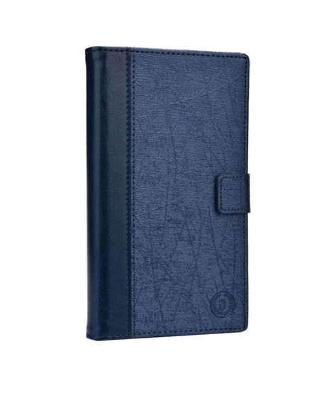 Flipcase Blackberry Z3 jo jo cover saturn series leather pouch flip for