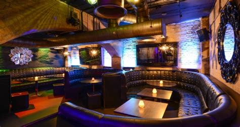 Home Bars Basement by Opal Bar Embankment London Bar Reviews Designmynight