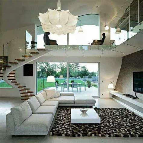 living room space ideas of how to use space smartly in a living room