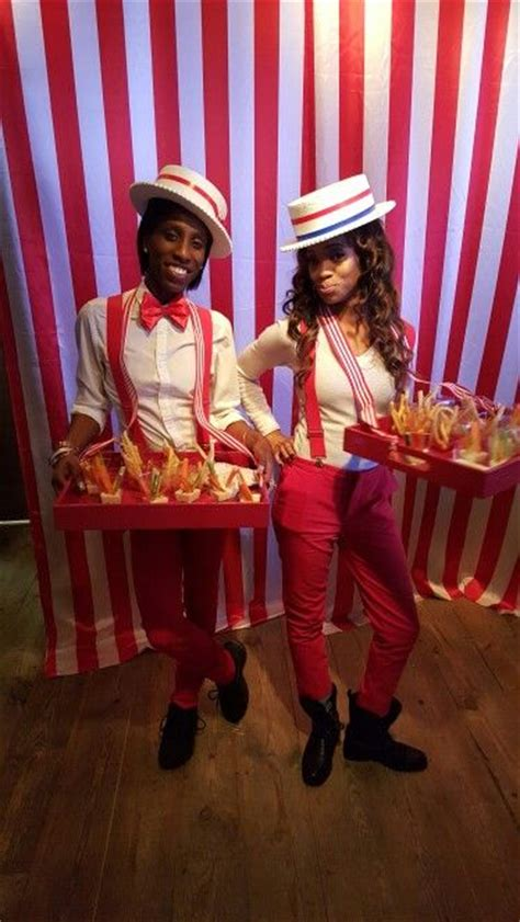 carnival themed costumes 80 best vintage circus costumes images on pinterest