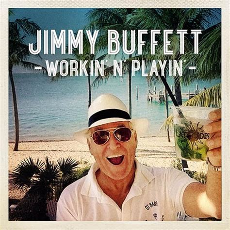 Jimmy Buffett Wants Web Site Shut new from jimmy buffett released today