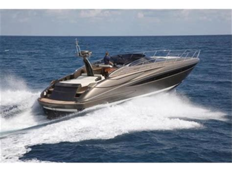 palm beach boat show times new listings debuting at the palm beach international boat