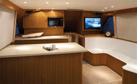 boat interior restoration diy boat interior restoration billingsblessingbags org