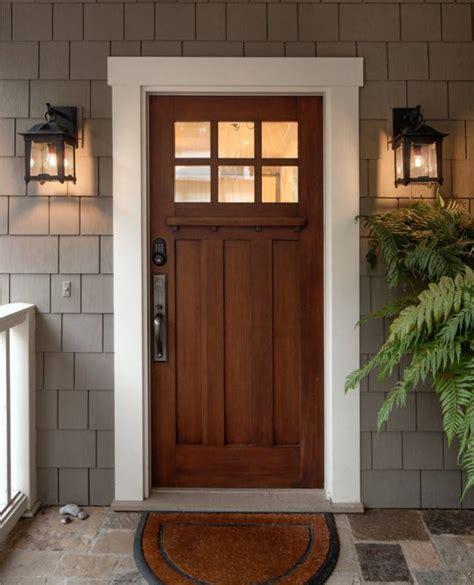 interior design front door light fixtures build your own 27 impressionable front door light fixtures interior