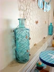 mermaid bathroom ideas mermaid bathroom decor on mermaid bathroom