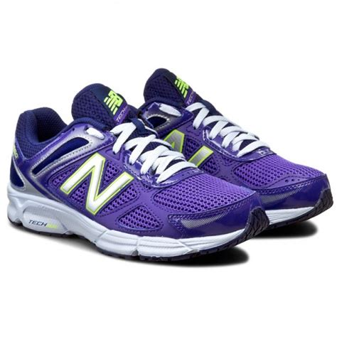 running shoes knoxville tn running shoes knoxville tn 28 images yky6t7wz discount