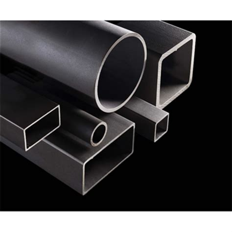 hot finished hollow sections celsius 355 rhs hot finished rectangular hollow sections