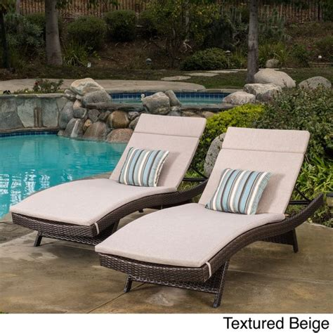 Patio Chair Cushions Beige Best 25 Waterproof Cushions Ideas On Outside