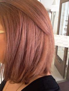 wella color formulas for spring 2015 wella professionals koleston perfect presents the color