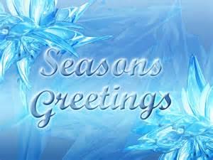 reflecting on 2014 season greetings the gooner