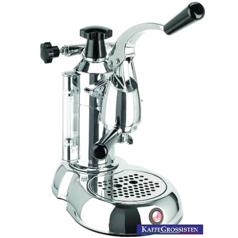 Mesin Kopi Giotto vibiemme manual