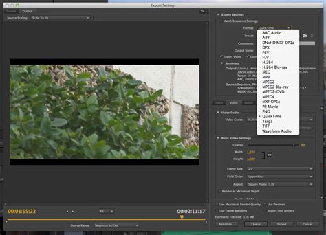 export avi format adobe premiere the adobe premiere pro export guide part one codecs