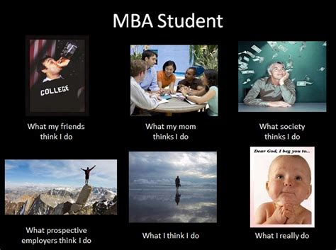 What Can I Get With Mba by 17 Images About Mba Student On Keep Going