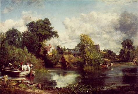 Landscape Artists Constable Constable Alchetron The Free Social Encyclopedia