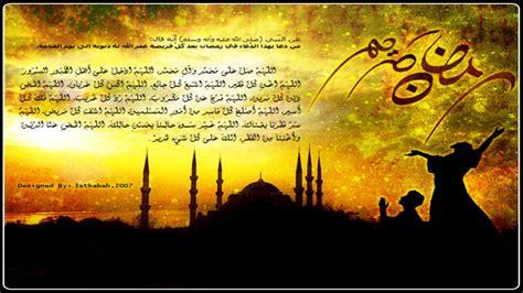 gambar motivasi islam islamik apps directories