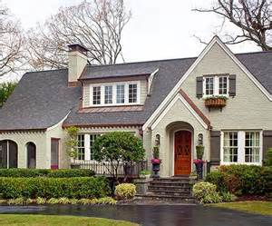exterior house colors with brick best exterior color schemes