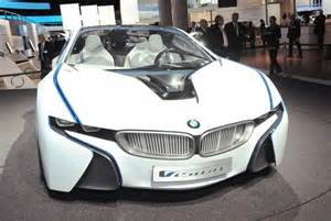 new bmw sports car cars showroom bmw new in hybrid sports car