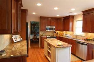Kitchen Island Cost New 70 Kitchen Island Costs Design Ideas Of Inspiration 25 Cost Of A Kitchen Island Design