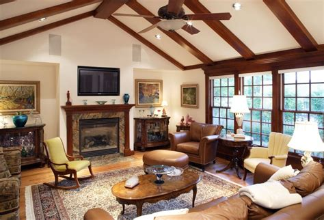 Living Rooms With Vaulted Ceilings Living Rooms Vaulted Ceilings Home Decoration Club
