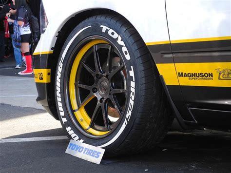 magnuson supercharger ram 1500 superchargers for 6 4 hemi truck autos post