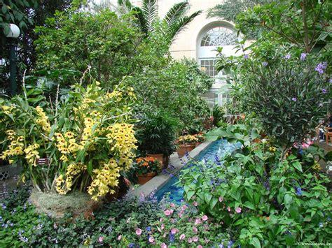 Washington Botanic Garden Foto Photo Kotanec Cz Z 225 Bava Washington Botanic Garden