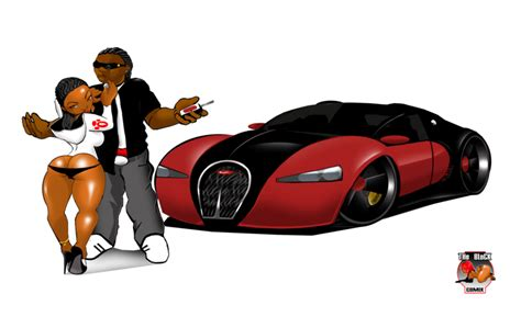 cartoon bugatti bugatti t shirt design1 by dobbinsart on deviantart