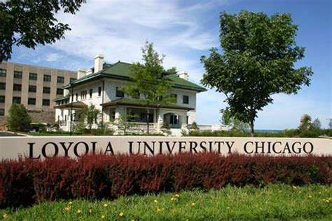 Of Chicago Mba Program Schedule by Best 30 Psychology Degree Bachelor S 2016