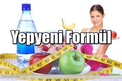 kuru incir diyet kilo verme zayflama ahmet maranki 220 nl 252 lerin hızlı kilo verdiren diyet listesi diyetlistesi