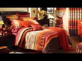 home choice homechoice 2011 new bedding curtains cookware and much