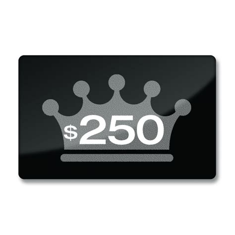 250 Gift Card - empire bmx gift card 250 usd empire bmx