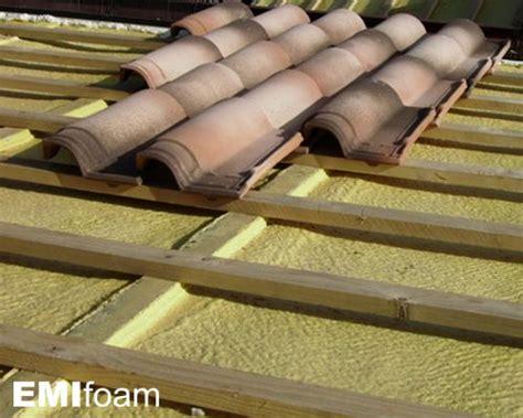 resine per impermeabilizzazione terrazzi impermeabilizzare terrazza mantova cremona eliminare