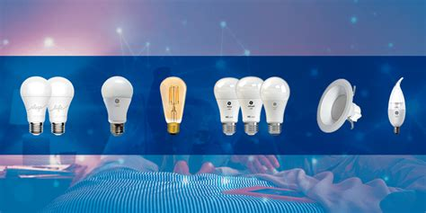 mood enhancing light bulbs brighten your home with smart