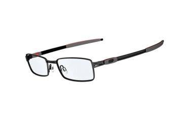 oakley tumbleweed rx eyeglasses w free shipping and