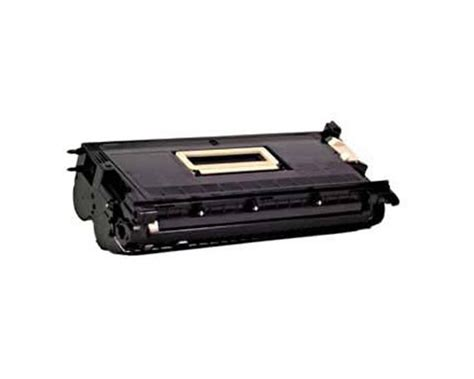 Ibm Background Check Ibm Infoprint 1145 1145dn 1145n Micr Toner For Printing Checks 30 000 Pages