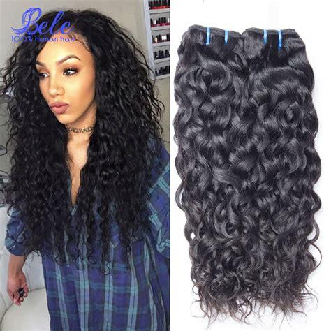 wet and wavy human hair cheap human hair wet and wavy virgin brazilian hair raw