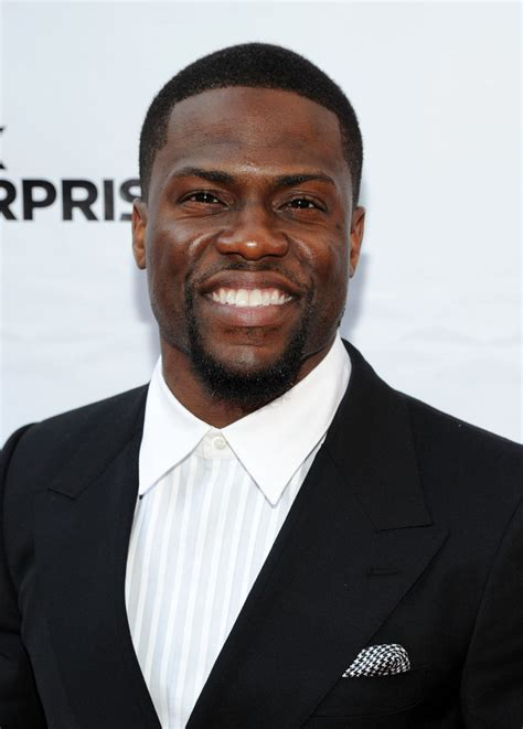 kevin hart kevin hart chosen to do intouchables remake blackfilm read blackfilm read