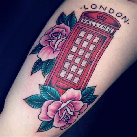 tattoo ideas london 25 best ideas about london tattoo on pinterest london