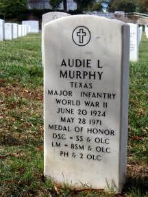 virago audie murphy s grave at arlington national
