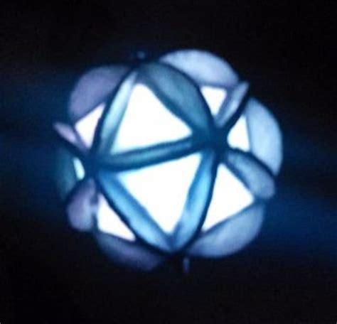 membuat logo bola lu kardus membuat lu hias bentuk bola tulisan