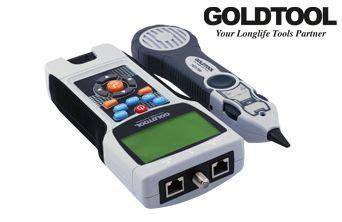 Goldtool Tct 1900bl Lineman S Test Set tct 2670 multi fonksiyonlu kablo test cihazı ve kablo