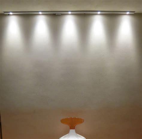Beleuchtung Keller by Dandoart Led Leuchte Led Ceiling Led Beleuchtung Keller
