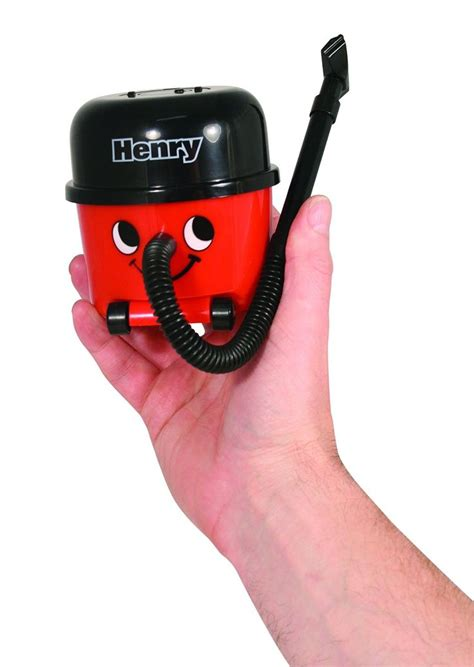 best cleaner for office desk 25 best ideas about henry vacuum on office