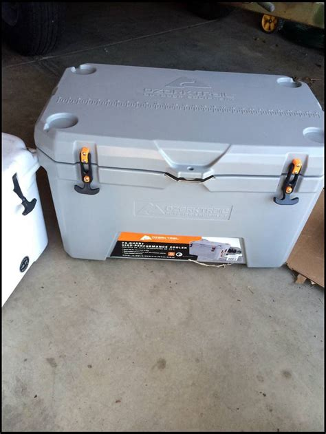 cheapest place to buy yeti coolers best place to buy a yeti cooler