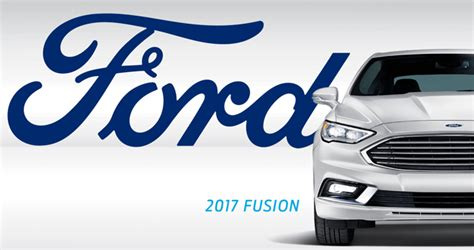 Car Sweepstakes 2017 - ford experience tour sweepstakes 2017 fordexperiencetour com